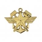 Эмблема транспортных войск
