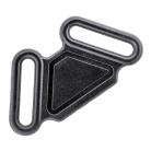 Рамка пластиковая РА 1404-25