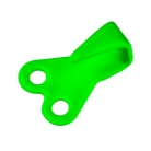 Крючок пластиковый CO 878